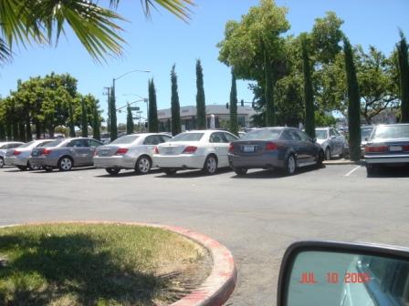 Hendrick BMW Charlotte >> Hendrick Charlotte :Acura Car Gallery